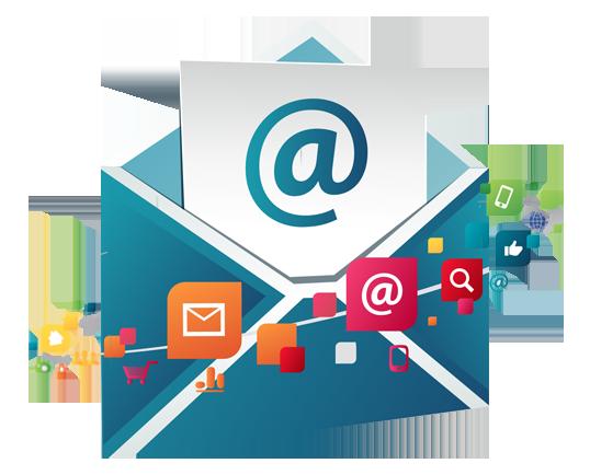PowerMTA SMTP Server | Bulk Mail Server | Email Marketing